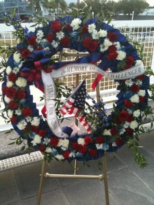 Challenger-Wreath1-e1297179143858-768x1024